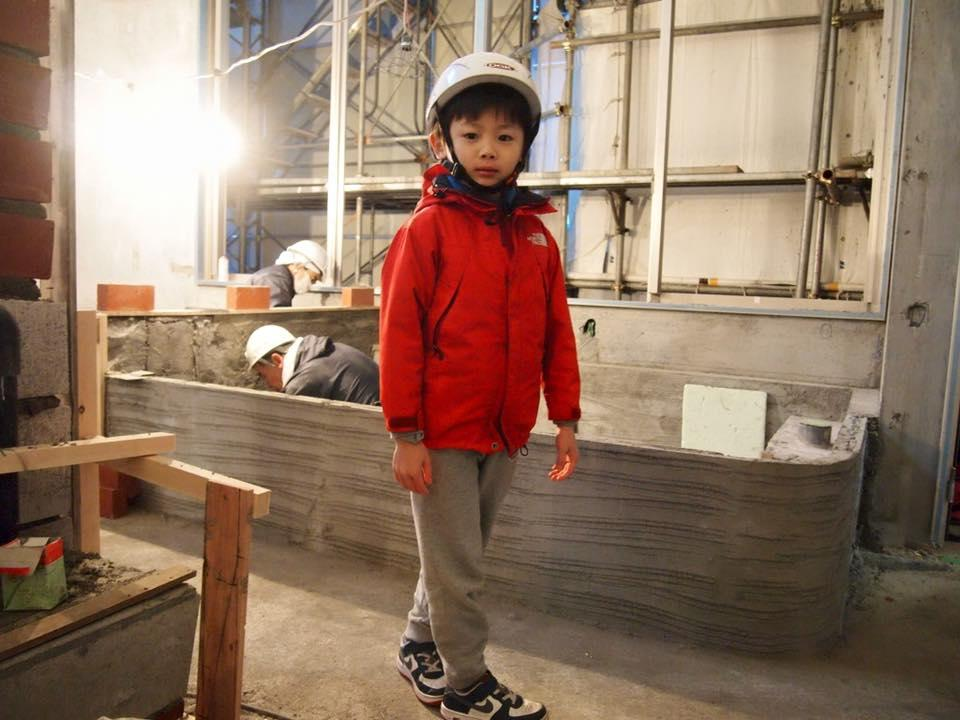 http://www.saito-yu.com/blog/20160226.jpg