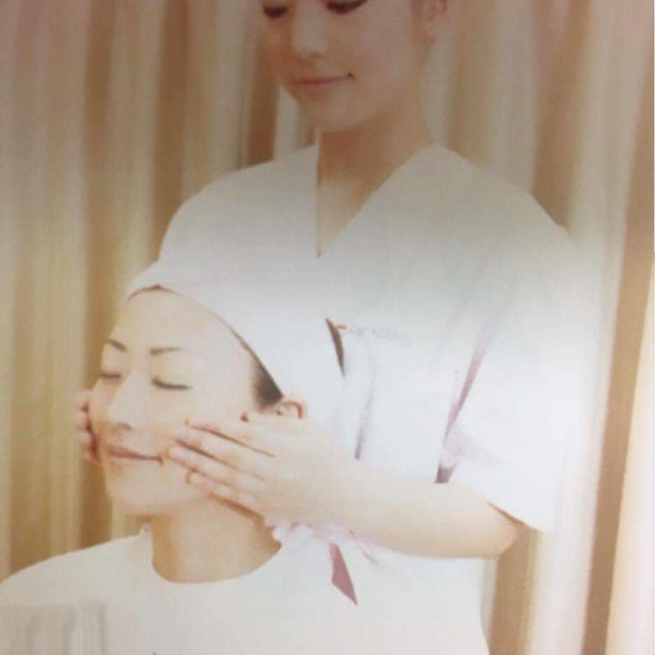 http://www.saito-yu.com/blog/22552842_1584808478268045_4646774104504034092_n.jpg
