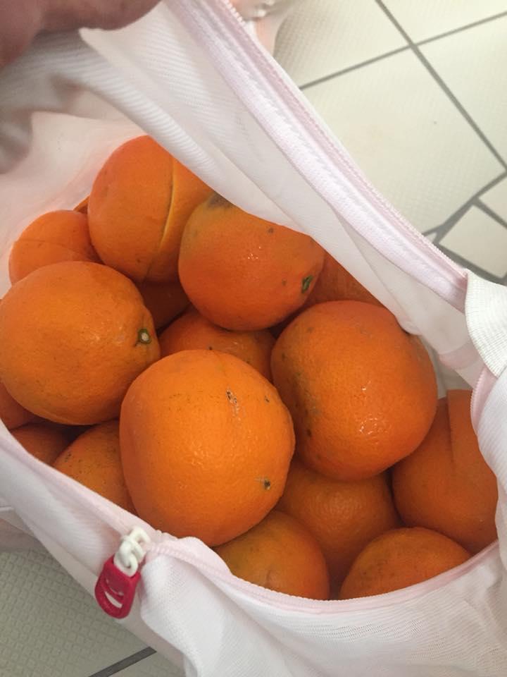 http://www.saito-yu.com/blog/27973132_1705156012899957_2510735753613996069_n.jpg