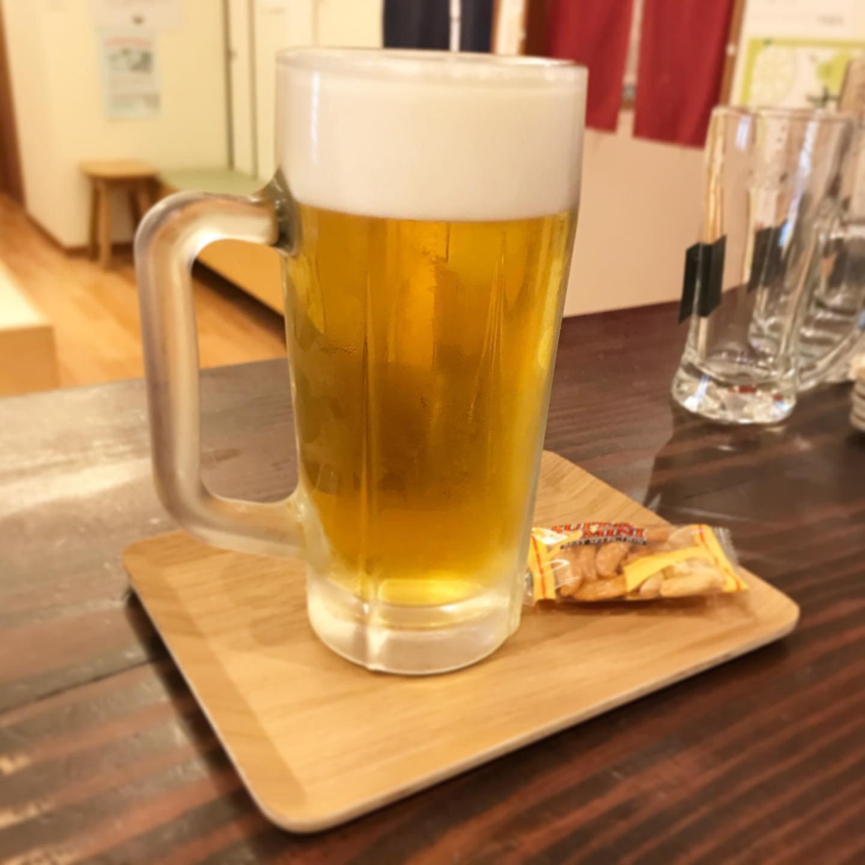 http://www.saito-yu.com/blog/asahi.jpg
