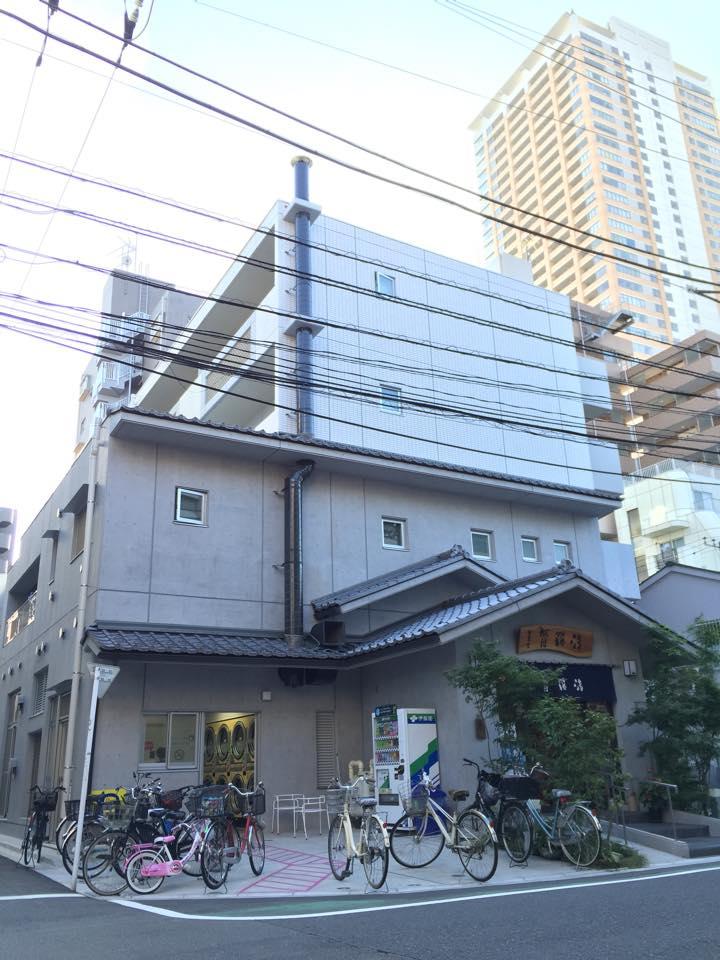 http://www.saito-yu.com/blog/img/0922.jpg