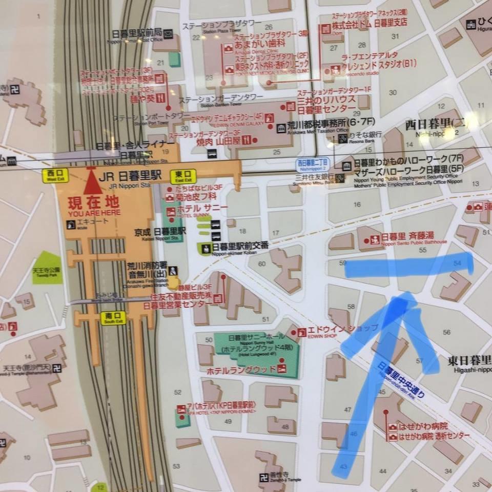 http://www.saito-yu.com/information/26230607_1675001679248724_731643699359254131_n.jpg