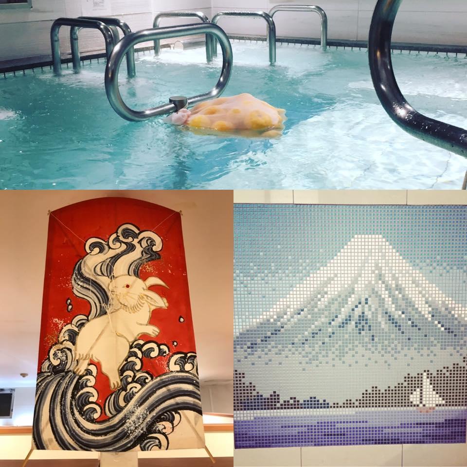 http://www.saito-yu.com/information/49461853_2154218314660389_6820991945377054720_n.jpg