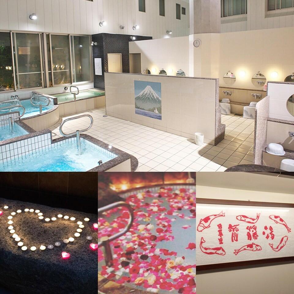 http://www.saito-yu.com/information/67093082_2483239281758289_1995000046860369920_n.jpg