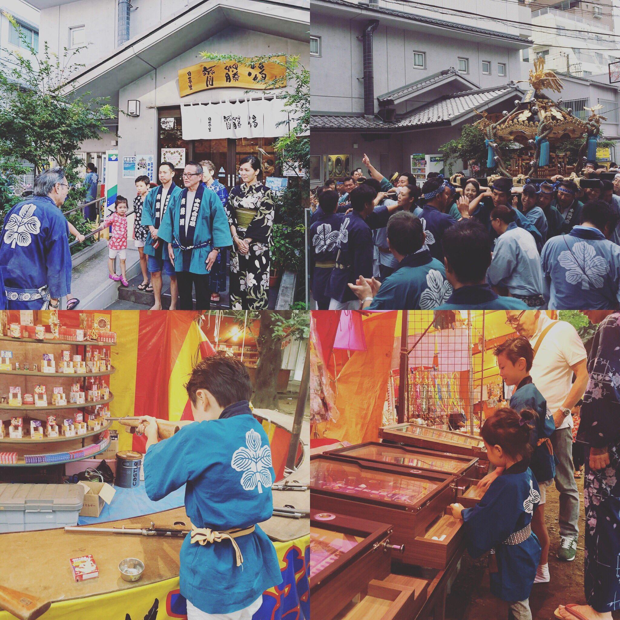 http://www.saito-yu.com/information/DlCwp2UVsAMwtha.jpg