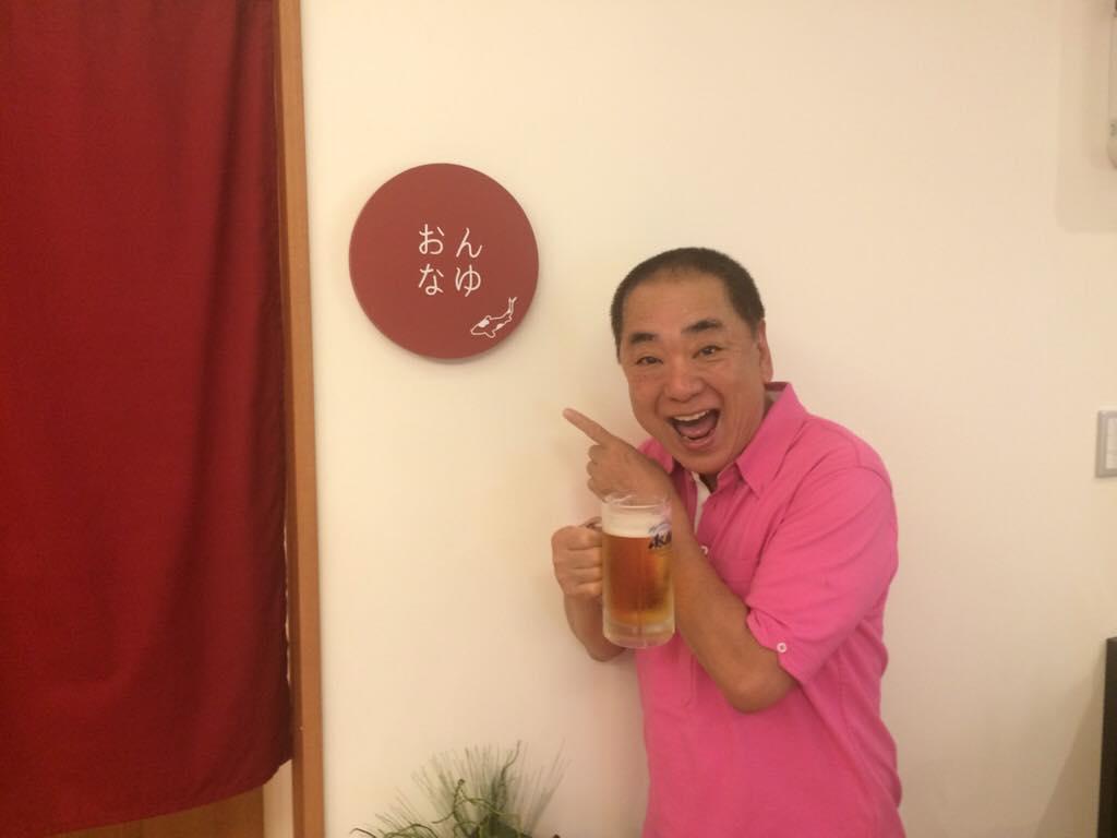 http://www.saito-yu.com/information/e7880a0f04972e5a7dc0018cac52483580044797.jpg